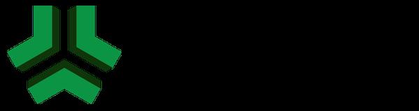 Sancus Network
